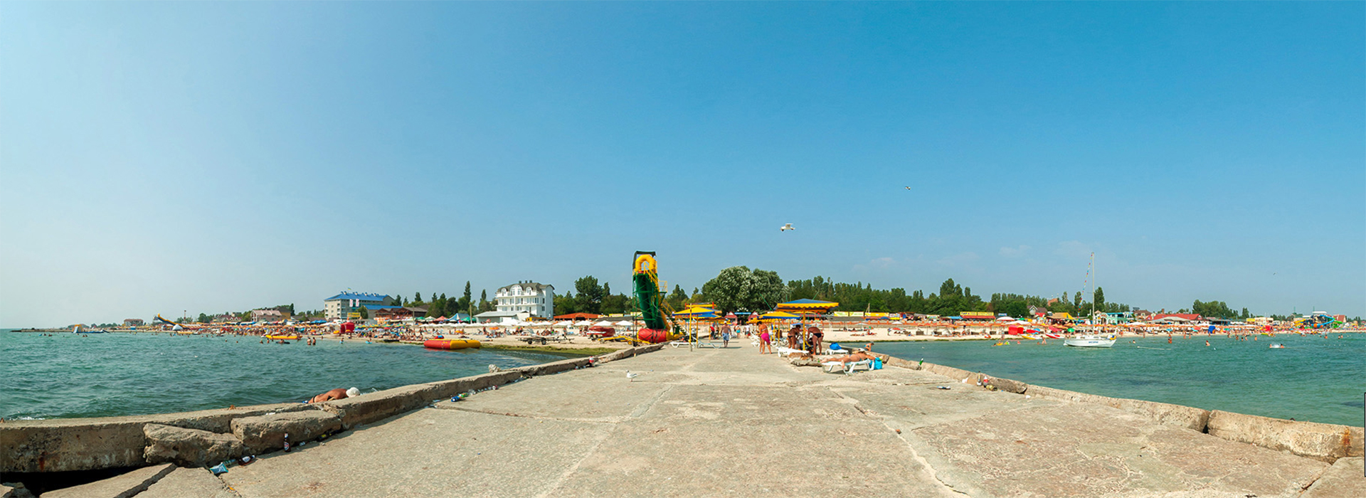 jelezniy_port_Dv-tour